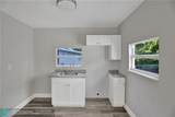 3801 23rd Ave - Photo 11
