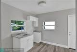 3801 23rd Ave - Photo 12