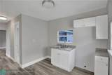 3801 23rd Ave - Photo 13