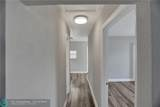 3801 23rd Ave - Photo 14