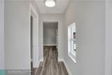 3801 23rd Ave - Photo 15
