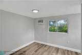 3801 23rd Ave - Photo 16
