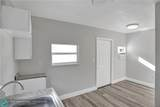 3801 23rd Ave - Photo 17
