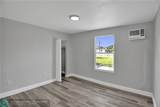 3801 23rd Ave - Photo 18