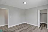 3801 23rd Ave - Photo 19