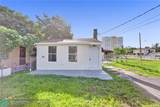 3801 23rd Ave - Photo 2