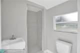 3801 23rd Ave - Photo 20