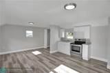 3801 23rd Ave - Photo 21