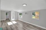 3801 23rd Ave - Photo 22