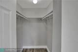 3801 23rd Ave - Photo 23