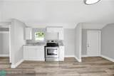 3801 23rd Ave - Photo 24