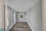 3801 23rd Ave - Photo 25