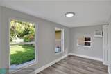 3801 23rd Ave - Photo 26