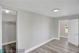 3801 23rd Ave - Photo 27