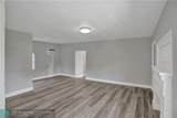 3801 23rd Ave - Photo 28