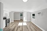 3801 23rd Ave - Photo 29