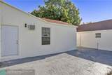 3801 23rd Ave - Photo 3