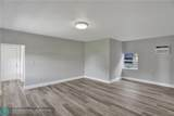 3801 23rd Ave - Photo 30