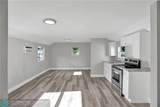 3801 23rd Ave - Photo 31
