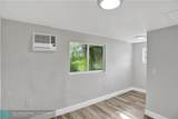 3801 23rd Ave - Photo 33