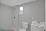 3801 23rd Ave - Photo 34