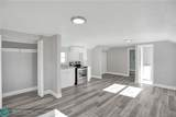 3801 23rd Ave - Photo 35