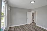 3801 23rd Ave - Photo 36