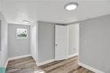 3801 23rd Ave - Photo 38