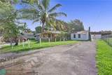 3801 23rd Ave - Photo 4