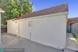 3801 23rd Ave - Photo 6