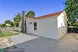 3801 23rd Ave - Photo 8