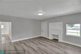 3801 23rd Ave - Photo 9