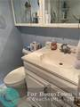 6263 19th Ave - Photo 4