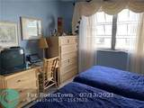 6263 19th Ave - Photo 8