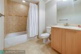 511 5th Ave - Photo 4