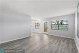 551 135th Ave - Photo 15