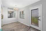 551 135th Ave - Photo 17