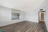 551 135th Ave - Photo 5