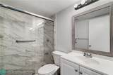551 135th Ave - Photo 7