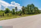 2423 Meadow Rd - Photo 18