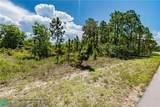 2423 Meadow Rd - Photo 19