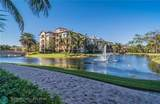 16101 Emerald Estates Dr - Photo 12