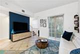 508 7th Ave - Photo 10