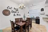 508 7th Ave - Photo 11