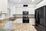 508 7th Ave - Photo 13