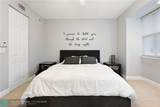508 7th Ave - Photo 14