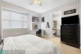 508 7th Ave - Photo 16