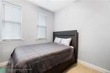 508 7th Ave - Photo 18