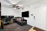 508 7th Ave - Photo 20