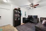 508 7th Ave - Photo 21